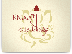 Rivaaj Weddings