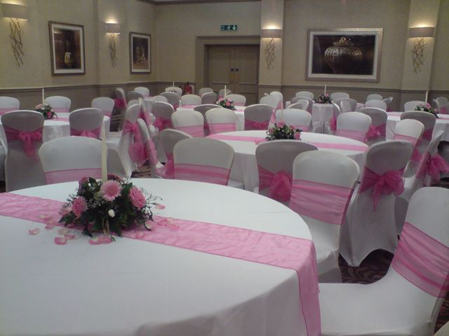 chair covers linen hire welcome to rivaaj weddings